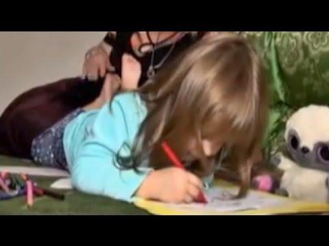 Отец трахает дочь видео с домашнего архива