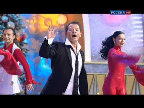 vadim-kazachenko-v-kazino