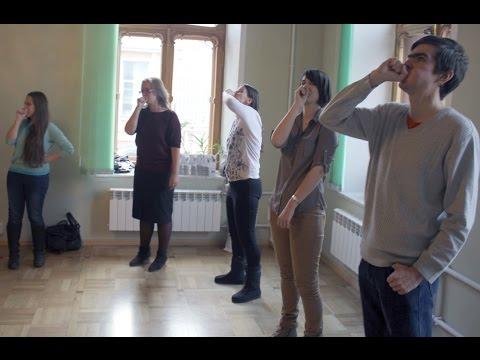 Мастер класс по вокалу морозова смотреть