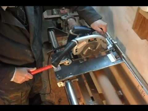 Изготовления токарного станка по дереву своими руками