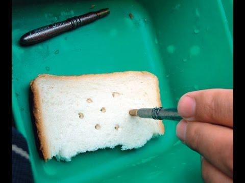 снасти для ловли голавля на хлеб