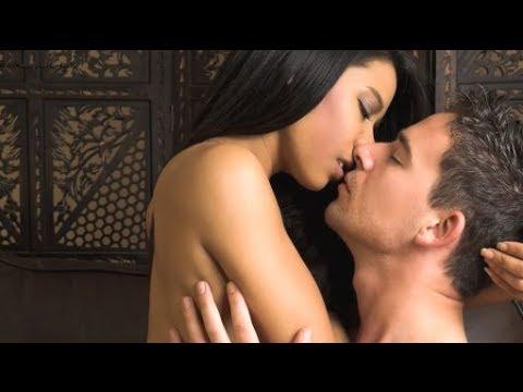 скачать эротичиский видео