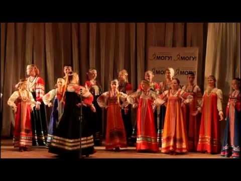 Пугачев в темнице скачать песню