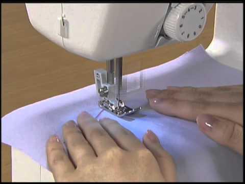 Инструкция По Пользованию Швейной Машиной Janome