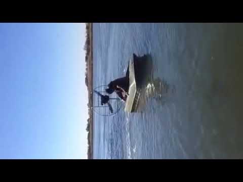 аэродвигатели для лодок пвх купить