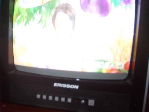 На телевизоре пропадает звук ремонт своими руками
