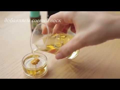 Как сделать духи-афродизиаки в домашних условиях - Uinzone.ru