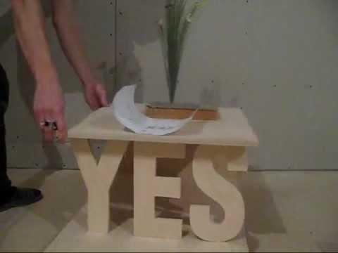 Что можно сделать из фанеры своими руками