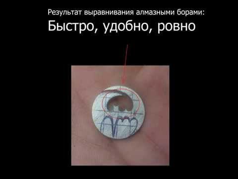 Медальон сделать своими руками