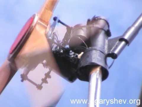 Ветронасосы для воды видео