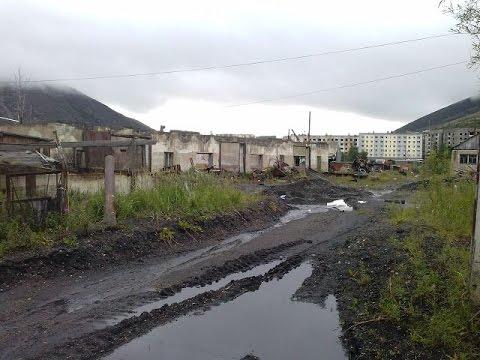 Завершить работы кровель в поселке омсукчан в рамках программы фонда капитального ремонта магаданской области можно