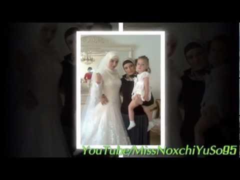 Фото свадебные тамилы эльдархановой