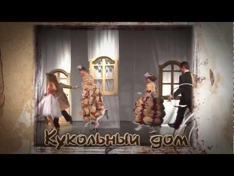 Лунтик и его друзья: 6 сезон 327 серия. Конкурс чтецов