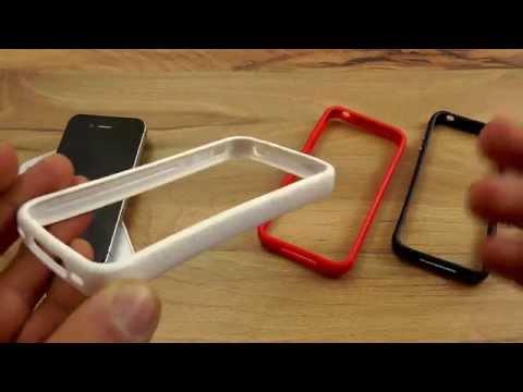 Как своими руками сделать бампер для телефона своими руками в домашних условиях