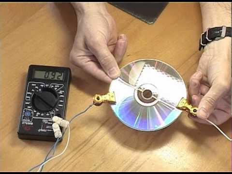 Как сделать солнечную батарею своими руками фото