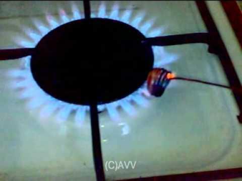 Как изготовить метанол в домашних условиях