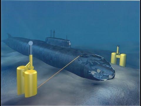 подводная лодка мемфис википедия
