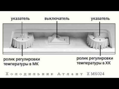Тюнинг своими руками москвич 2141 своими руками