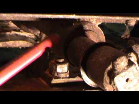 Ролик: как сделать деревообрабатывающий станок 2 станки деревообрабатывающие универсальные - Умелец-Левша - сделай сам