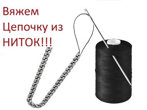 Календарь плетения браслетов оберегов из ниток своими руками