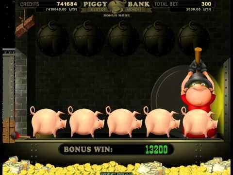 igrovoy-avtomat-piggi-bank