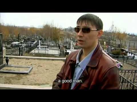 Смотреть Воры в законе фильм о русской мафии.mp4 HD 720p видео.