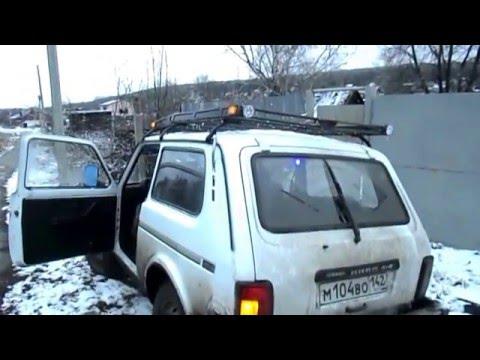 Как сделать электропривод открывания багажника своими руками