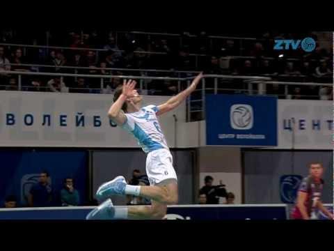Видео мастер классы по волейболу - Rwxchip.ru