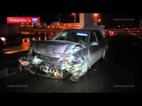 Зло происшествия саратов официальный сайт вопросы относительно