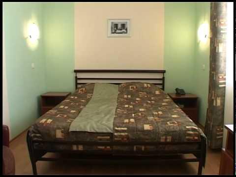 тип в чем отличие гостевого дома от гостиницы сможет