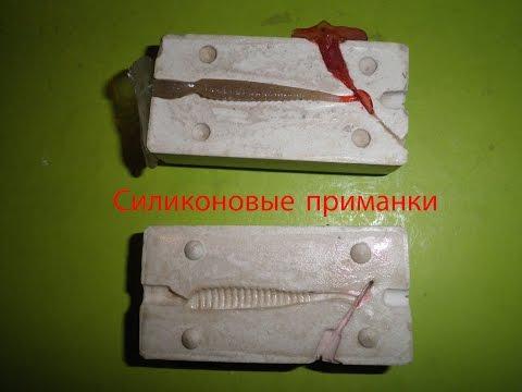 Ирина спасская шляпки мастер класс