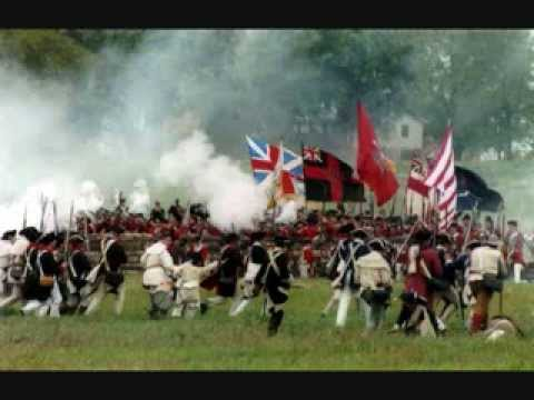 turning point of american revolution determined at the battle of saratoga