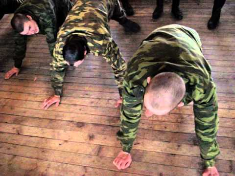 v-armii-drochat